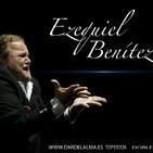 Dar del alma nº 34 entrevista Ezequiel Benítez