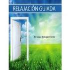 RELAJACION GUIADA (Otras Terapias Alternativas)