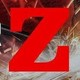SR 41 - Mazinger Z Infinity