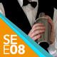SE-E08 - Lo mejor de lo peor   Vol.2 (08/09/17)