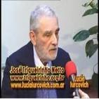 TRIGUEIRINHO - La importancia del autocontrol en las epidemias y en otras situaciones de riesgo