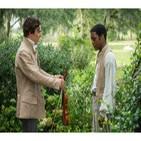 / VR62 / Programa Vivir Rodando 9 Enero 14 (Oscars 2014 / I)