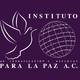 CE 17-18 Cultura de paz un estilo de vida 'Violencia escolar Bullying'