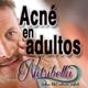 Nutribella - ACNÉ EN ADULTOS