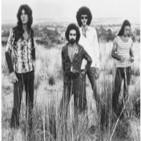 GRAND FUNK: Live 1975
