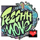 Freshh Move On Air