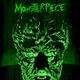 Monsterpiece Programa 194