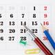 Lean 5s: aplicando el orden y la limpieza en el día a día