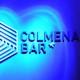 La hora exclusiva de Colmena Bar - Sábados desde las 00hs - 17-03-18
