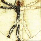 Disidencia - Podcast8 - Transhumanismo
