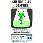 Sin Noticias de Gurb-Parte 14