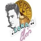 ZONA ELVIS SIERRA OESTE 2ª parte SPECIAL COMEBACK 68