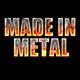 Made in Metal programa Nº 53 - 2017