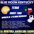 108- Blue Moon Kentucky (2 Julio 2017)