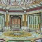 la Fibula 01 x 35 - Hitos Arqueologicos y Akenaton