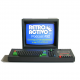 RetroActivo Podcast #52: Historia de Amstrad, segunda parte