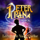 Cap.1-Peter Pan: La Aparición de Peter