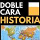 Los Harenes en la Historia