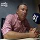 NAUTICA CANARIA RADIO.- Canarias Radio - La Autonómica.- 29.ABR.2017