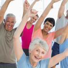 21 Afirmaciones de poder para manter un peso saludable