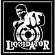 Sonidero Caribe - 20170208 -Liquidator Music-Salomon Heritage-Poorman Dub Sound-MedTone Rec-Fat Bird Rec-Crudo Bilbao