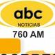 ABC NOTICIAS TRANSMITIÓ: Sección 22 SI INICIA clases este 21 de agosto en Oaxaca