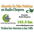 Alcarria es Más Noticias (Programa 3)