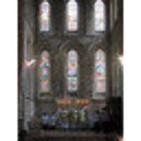 Predicación a sacerdotes 5. La santa misa