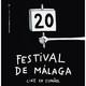 Lunes, 20º Festival de Málaga de Cine en Español.