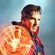 Visión Friki Podcast 3x04 - Especial Doctor Extraño (Doctor Strange)
