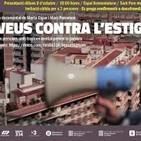 La Luciernaga 18 de Diciembre de 2017