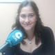 Aprendemos clásica con Gemma González: Valls brillante de Chopin