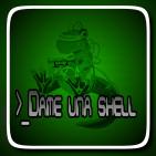 1x15 Dame una Shell - Windows,Linux o Mac para Pentesting