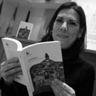 Entrevista a Conchi Moya en El Desorientador 80