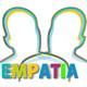Siempre y Adelante 23-12-2013 La Empatía