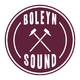 Boleyn Sound 1x10: Bichos raros