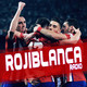 ROJIBLANCA FM #22 - Actualidad del Atlético de Madrid #ElEscudoNoSeToca