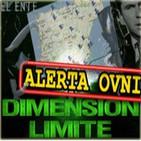 Dimensión Límite -23-