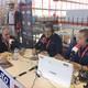 Programa ClassicAuto Radio sábado 24 febrero 2018
