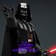 (LTSM 2.1) La Tardis sobre Metropolis: Especial Darth Vader: Vida a los dos lados de la fuerza
