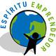 Emprendimiento con Entretenimiento 17062017