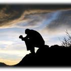 Viviendo sin temor cuando estamos comprometidos con Dios