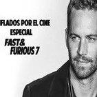 Especial Fast & Furious 7