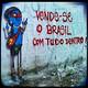 mondolirondo el día que brasilandia paró