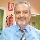 'ARREBATAMIENTO' Ps Miguel Rosell Carrillo Domingo 02042017