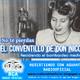 El Conventillo de Don Nicola - 26 de Junio 2017