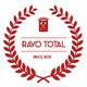 Rayo Total Radio Temporada 6x03 (22/09/2017)