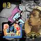 Potemkin se acoraza: #03 Superhéroes