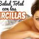 Nutribella - SALUD TOTAL CON ARCILLAS