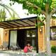 Experiencia en Playa Camping Montroig Resort en Tarragona